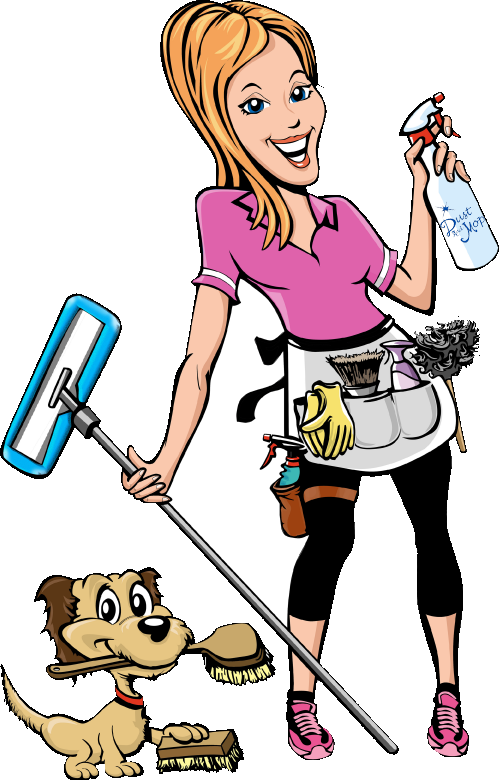 Cleaning-Carly-Scrubby_High-Res-Transparent-3