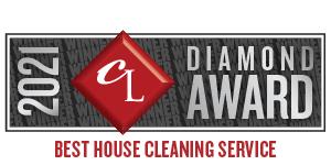 DustAndMop_CL Diamond Award 20211024_1