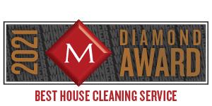 DustAndMop_MM Diamond Award 20211024_1
